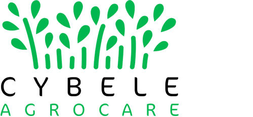 Cybèle Agrocare